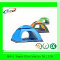 Tente de chapiteau de luxe pour le tremblement de terre avec le service d'OEM