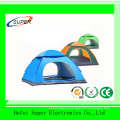 Waterproof Disaster Relief Tents for Sale
