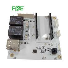 Shenzhen Assembly PCB Electronic Board Manufacturer PCBA Service