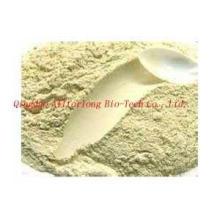 Sodium Alginate Textile Grade Powder For Paper Glue , Weldi