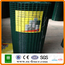 Welded Wire Netting,welded wire mesh