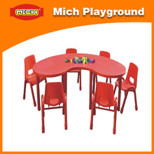 Mich Kid School Table Class Room (1211H)