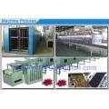 Канал Sterilizatin, сушильный шкаф для сельскохозяйственной продукции