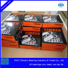 Prix ​​d'usine High Precision Long Life 221449/10 Timken Bearing