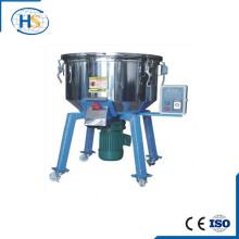 Máquina de mezcla de pellets de plástico HS / Mezclador de gránulos de color vertical