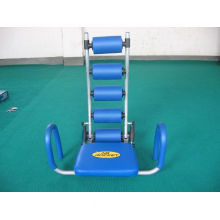 Ab Rocket Multifunction Home Fitness Equipments, Portable Home Exercise Equipment