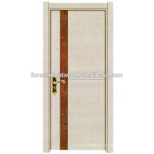 Corea estilo melamina puerta Interior