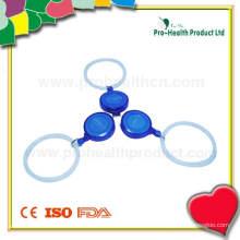 Einziehbare Abzeichenhalterrolle (PH4297C)