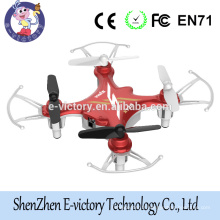 Syma X12S 4CH 6 Axis Remote Control Nano Quadcopter Mini Drone 2.4GHz Upgraded version of syma X12 Christmas gifts