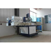 tube/ penholder automatic screen printer