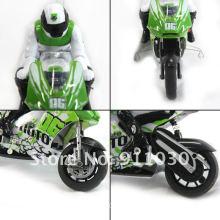 Оптовая электропоездка на игрушечных мотоциклах, детская езда на игрушечных мотоциклах