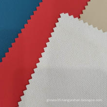 Strong Waterproof  PVC Leather For Car