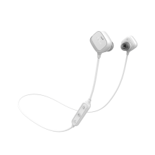Sweatproof Bluetooth Magnet Attraction Sports Earpiece