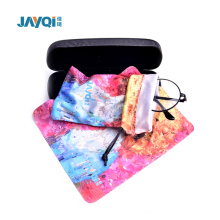 Micro Fiber Optic Sunglasses Pouch Wholesale