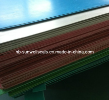 Sunwell Oil-Resisting Non-Asbestos Sheet (SUNWELL B102)