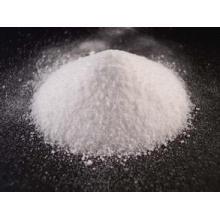 (2, 4-Dibrom-5-methoxyphenyl) boronsäure (CAS-Nr. 89677-46-3)