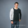 Men′s Fashion Cashmere Blend Sweater