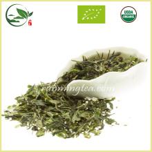 2016 Органический сертифицированный Белый чай Pai Mu Dan