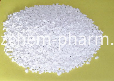 Calcium_Chloride_Anhydrous