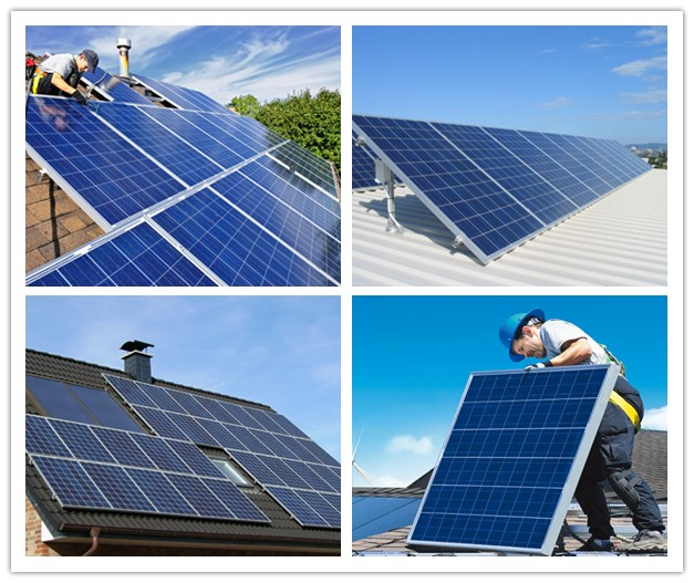 solar panel4