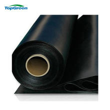 china fire prrof neoprene rubber sheet