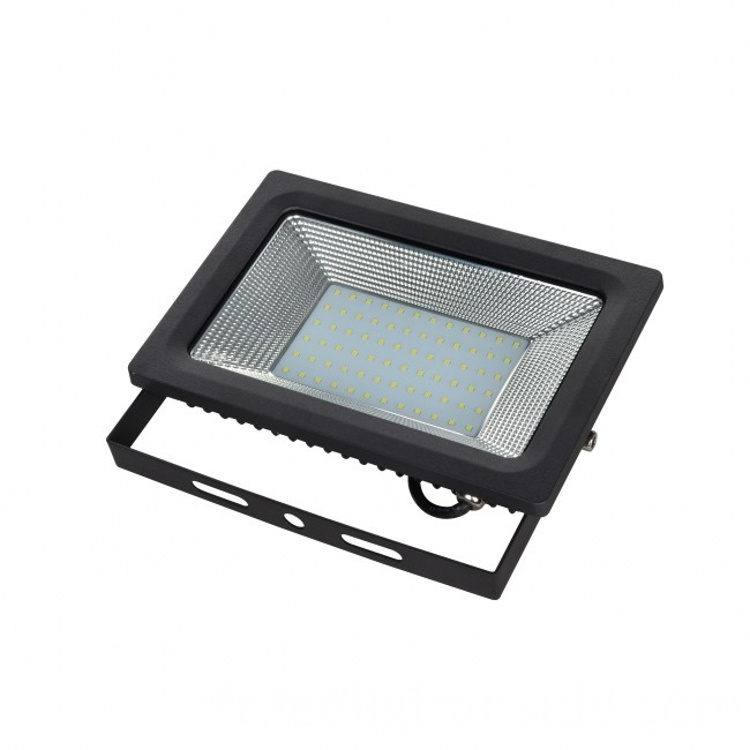 IP65 LED Flood Light
