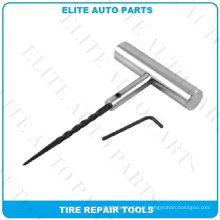 Metall Reifenreparaturwerkzeuge