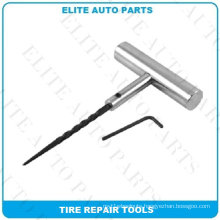 Metal Tire Repair Tools