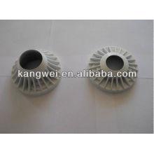 Dissipateur en aluminium moulé sous pression