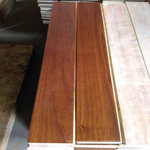 American Black Walnut Engineered Flooring Wooden Flooring