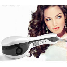 Christmas Best Gift Negative Ions Hair Curler