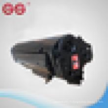 Q2612a pour cartouche toner hp pour 3020/3030/1020