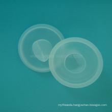 Medical Silicone Duckbill Check Valves for Oxygen Resuscitator