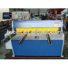 Máquina de corte mecânico máquina de corte mecânico