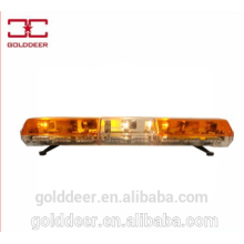 Amber Rotating LED Warning Lightbar