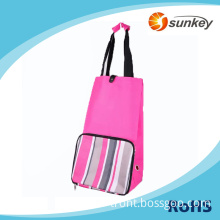 2016 Hot sale fashion travel luggage bags& cases