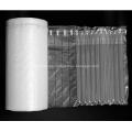 Rodillos de embalaje de la columna de relleno de aire