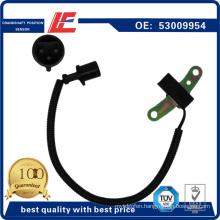 Auto Crankshaft Position Sensor Engine Speed Transducer Indicator Sensor 53009954,4638128,56027866ab,PC130,83.315 for Chrysler,Jeep,Delphi,Standard,Wells