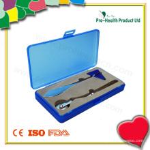 Jeu de marteaux réflexes (PH1120)
