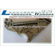LQ cast,foundry,aluminum die casting