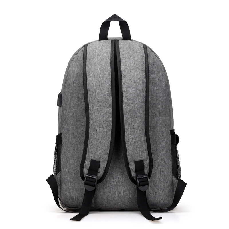 1707-800backpack (22)