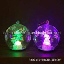 Led Glass Ball Cover Night Lights China Suppliers Manufacturers