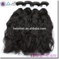 Лучшие продажи волос завод Филиппины