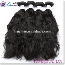 Top vendendo fábrica de cabelo Filipinas