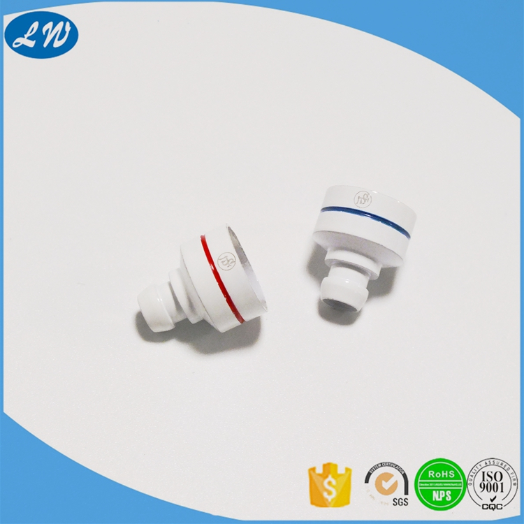 Metal Earphone Shell
