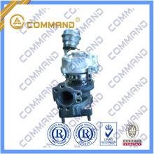 OEM: 078145701H A6 k03 части автомобиля turbo
