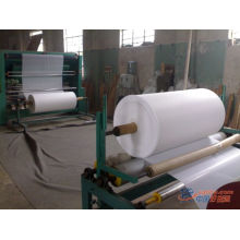 impregnating bonded non woven interlining 1020 1030