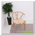 Audu Hotel Desk Chair/Solid Wood Hotel Indoor Use Chair