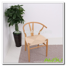 Audu Hotel Lobby Chair,Hotel Single Lobby Wood Chair
