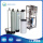 Industrial RO sistem Water Treatment